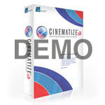 Cinematize 3